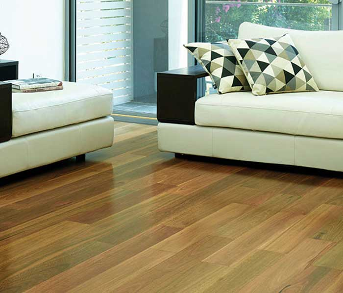 floating timber floor design Melbourne